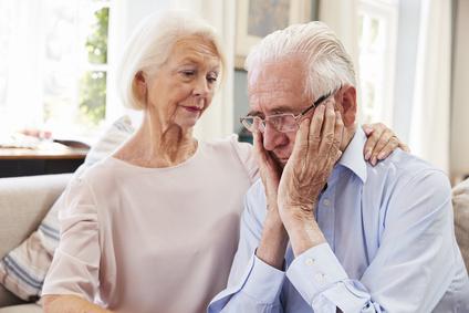 Pourquoi il n'y a pas de cure dans la maladie de Parkinson